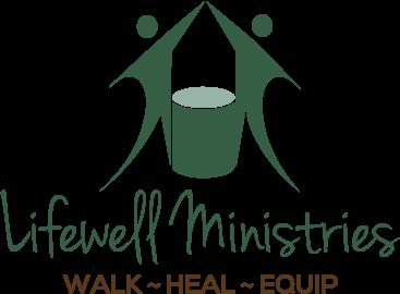Lifewell Ministries